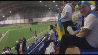 Wild Wolves KBSS, Kyiv, Ukraine - Minsk BK, Minsk, Belarus - U12 Part 2of2