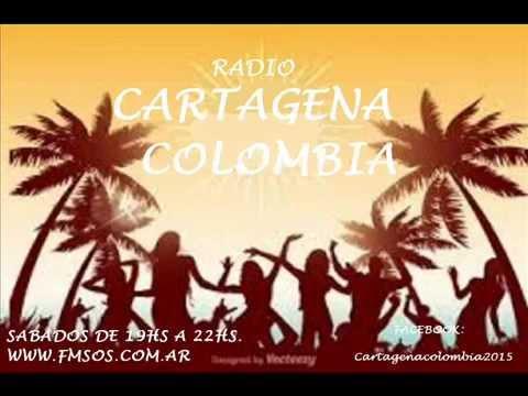 te felicito   s  vallenato   cartagena 2015