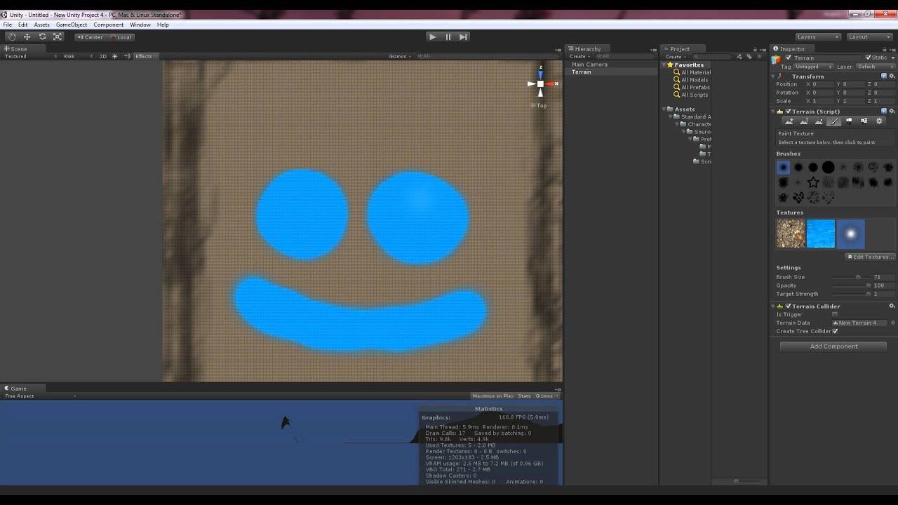 Карт игр создания для программа