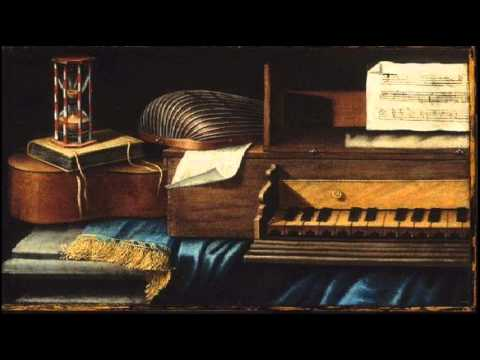V. Galilei: Venetian lute music of the Renaissance from Il Fronimo (Venice, 1568) / M. Lonardi