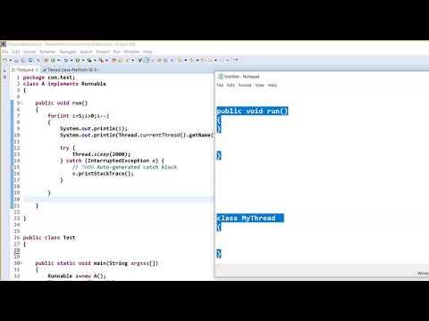 multi-threading-part-6-|-thread-program-|-thread-vs-runnable-|-thread-in-java-hindi---147