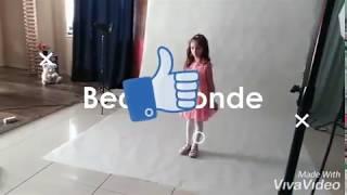 фОтОсесСИя... для детского сада PhОtО seSSIon for kindergarten