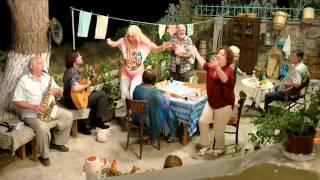 Eyyvah Eyvah 3 - Amanını Kelle