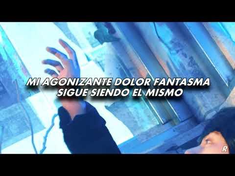 BTS - Singularity / Letra En Español