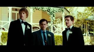 Свадебный пирог - трейлер