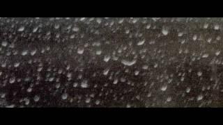 José González - Heartbeats [HD]