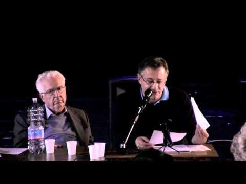 IL DIRITTO CONTRO LA GUERRA - Nicola Quatrano, Giudice Di Napoli