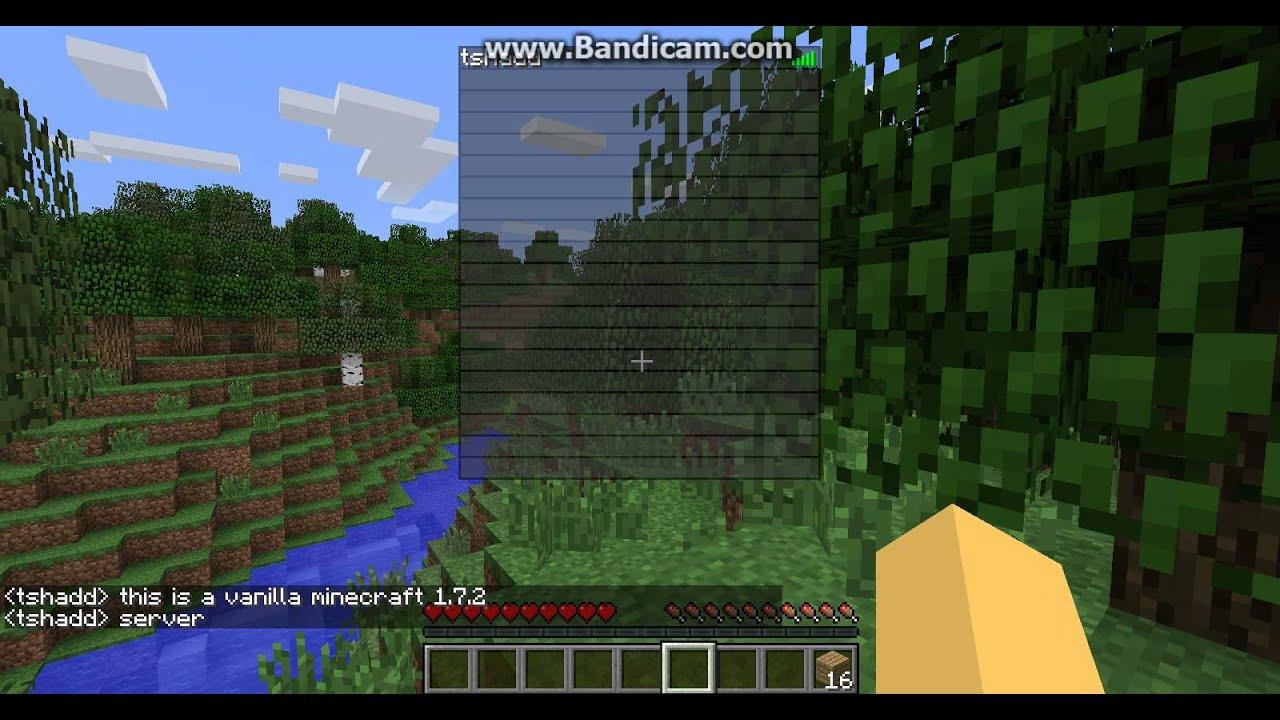 Minecraft Server Fun Staff Needed 7 Minecraft Server