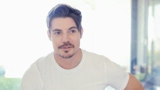 Exposed: Josh Henderson
