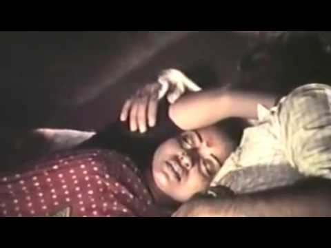 Vadatha Rojapoo-வாடாதரோஜாபூ-S P Balasubramaniyam Love Sad H D Video Song