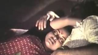 Vadatha Rojapoo-வாடாதரோஜாபூ-S P Balasubramaniyam Love Sad H D Video Song