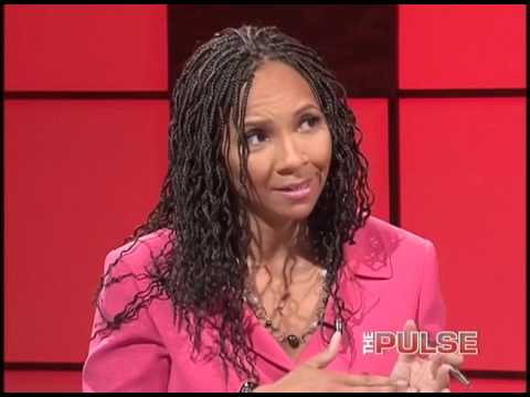 THE PULSE: Prince George's County's Business | IN-STUDIO CLIPS(Short Reel)