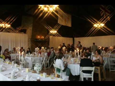 Starved Rock Weddings