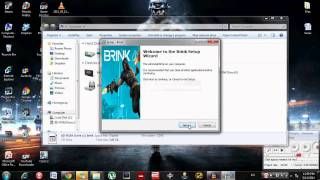 How to Download Brink FREE