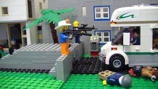 Lego ����� - ������� ��������� (����� 2)