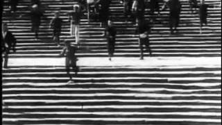 Bronenosets Potyomkin (Sergei M. Eisenstein, 1925)  [ www.peepingtom.it ]