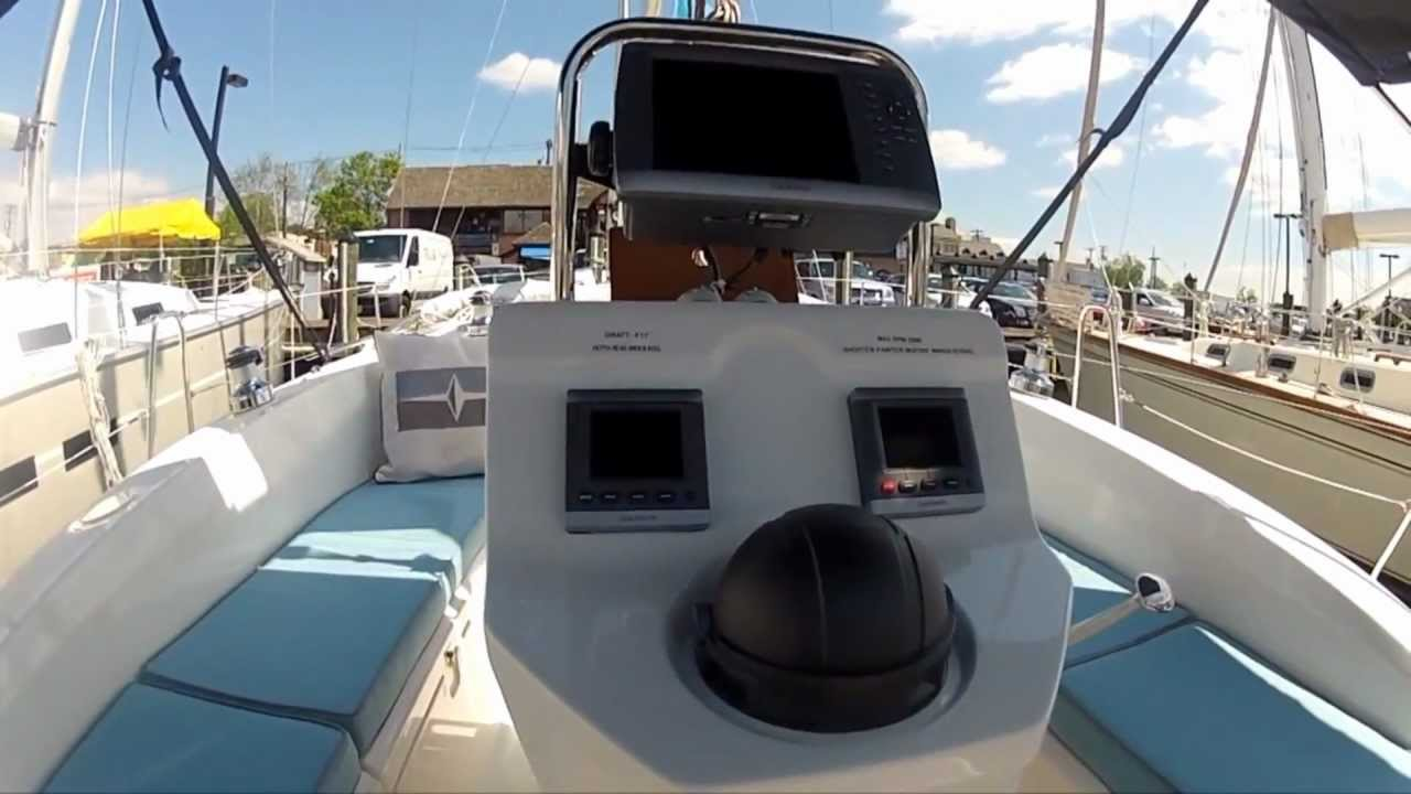 Аренда яхт, Bavaria 32 Cruiser, Atlantis yacht club.