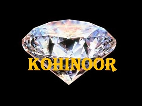 Curse of Kohinoor Diamond: Here is the History of Indian Diamond 'Kohinoor'