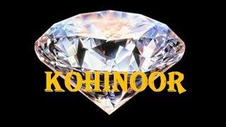 KOHINOOR DIAMOND HISTORY STEP BY STEP - QUICK TOUR