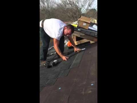 Best roofer in Lagrange Georgia