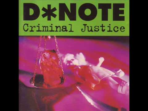 d*note - the garden of earthly delights