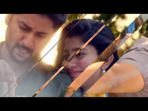 Anbae Peranbae Song | NGK | Sid Sriram | Shreya Ghoshal | Sai Pallavi | Whatsapp Status Tamil
