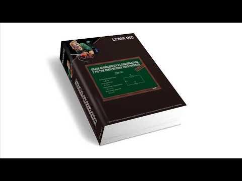 Современный учебник по электроники для начинающих радиолюбителей