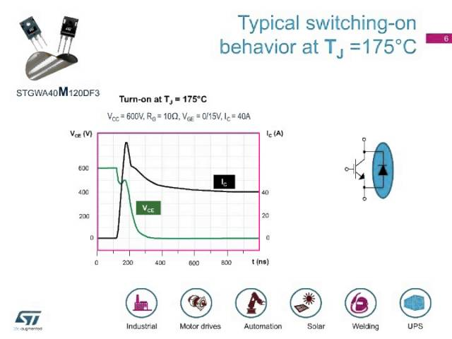 brand switching behaviour Approaches to analyzing brand switching matrices richard colombo and darius sabavala introduction these matrices capture switching behavior in various ways.