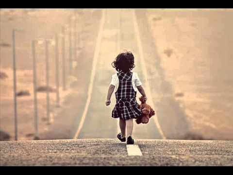 Oliver Koletzki - Bring Me Home (Original Mix)