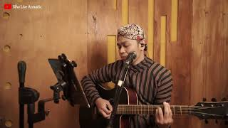 TUHAN - BIMBO || SIHO (LIVE ACOUSTIC COVER)