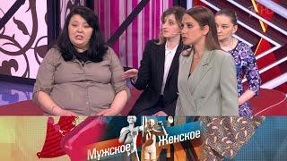ПТУзники Мужское Женское Выпуск от 27 05 2020