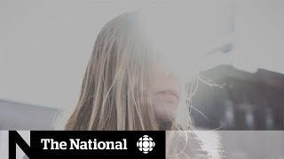 Canada a target for human traffickers