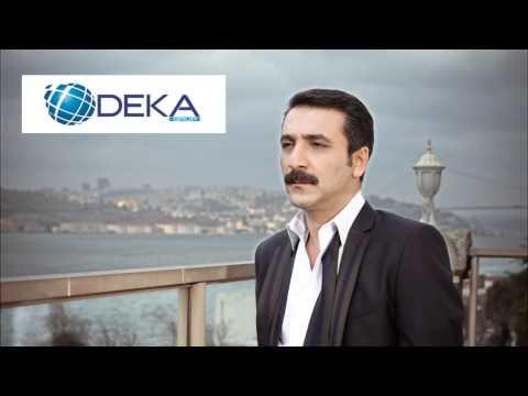 Latif Doğan - Sivaslı (Deka Müzik)