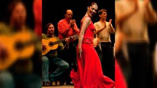 Mayel Jimenez - Tresella