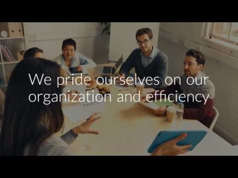 Realty Management Group