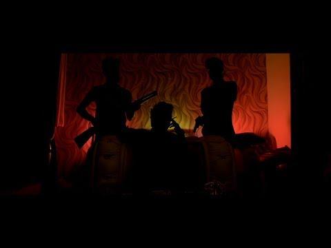 Halaat | Short Film