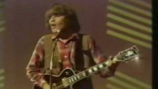 "Creedence Clearwater Revival  ""proud mary -Rollin"