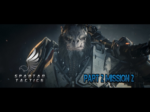 halo-wars-2-part-2-mission-2-game-play-(hw2)