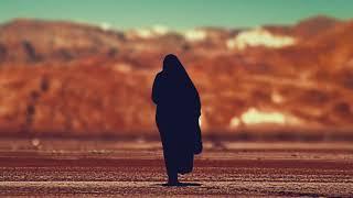 اجمل تلاوة سورة مريم القارئ ياسر الزيلعي