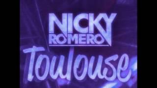 Baixar Nicky Romero - Toulouse