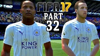 Video FIFA 17 The Journey Gameplay Deutsch #32 - Sieg um Sieg - Let's Play FIFA 17 German download MP3, 3GP, MP4, WEBM, AVI, FLV Desember 2017