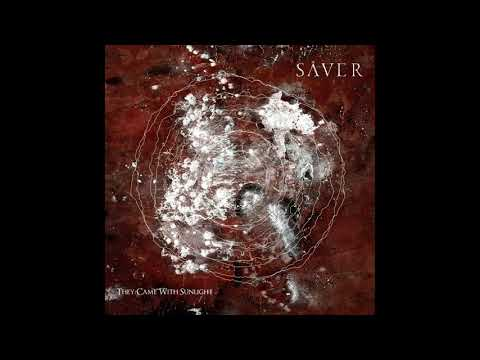 SÂVER - They Came With Sunlight (Full Album 2019) Mp3