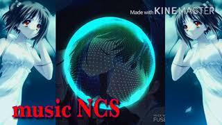 nhạc tâm trạng buồn 2018 _Egzod - Paper Crowns ft. Leo The Kind (Nurko Remix) [NCS Release]