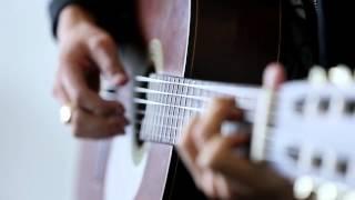 Hướng dẫn guitar cho Đồng diễn 1000 người  2015 -  Lê Cát Trọng Lý