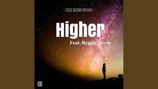 Higher (original mix)