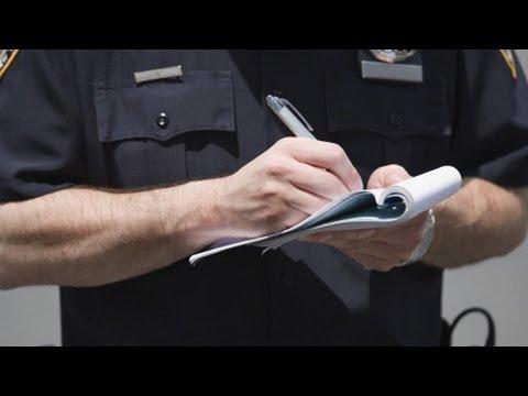 Texas Schools Have Police Arresting Kids