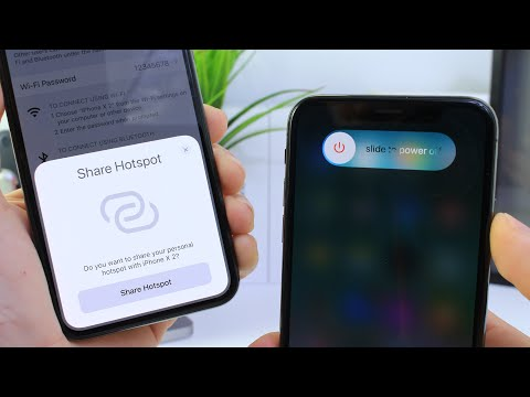 iPhone Tricks You Didn't Know Exist iOS 11.2.5 & 11.3