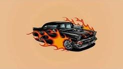 [FREE] Migos Type Beat 2019 'Wheels On Fire' (Prod. by prd.yanez)