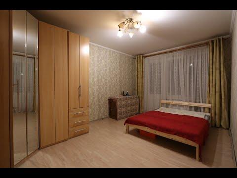Купить квартиру в Отрадном | улица Пестеля, дом 8б