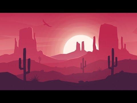 "[BANGER] Lil Keed Ft. Gunna Type Beat 2019 – ""Wild West"" | Free Trap Beat"